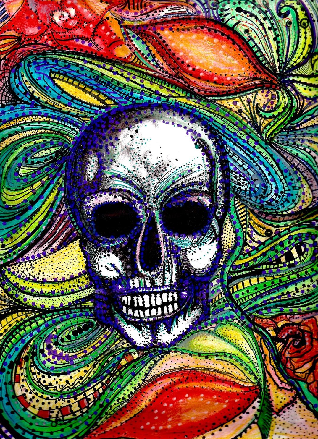 skull final .jpg