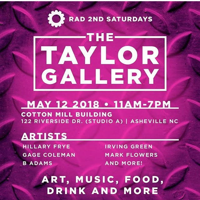 Taylor Gallery