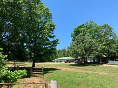 Classrooms at Creek Walk